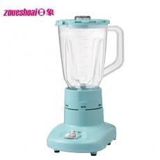日象 果汁機 ZOB-8210