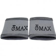 OMAX竹炭護腕護具-2入 *促銷特價*