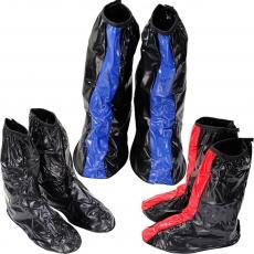 天龍牌超跑賽車型雨鞋套