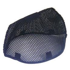omax安全帽透氣涼爽專利內襯套-2入小2入