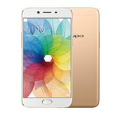 OPPO R9s-(金)5.5吋八核智慧手機(4G)