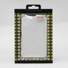 HTC X10空壓氣墊保護套(瘋脫殼)
