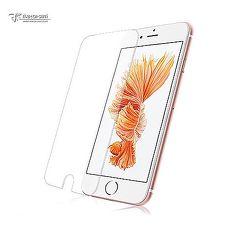 Metal-Slim iPhone 7/8 鋼化9H玻璃保護貼 (非滿版)