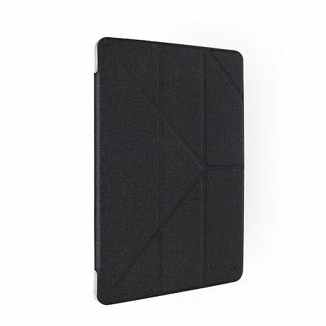 JTLEGEND iPad 2018 Amos 9.7吋 多角度折疊皮套 (2017共用)