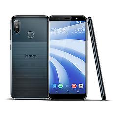 HTC U12 Life 4G/64G(藍)(4G)18:9 全螢幕手機