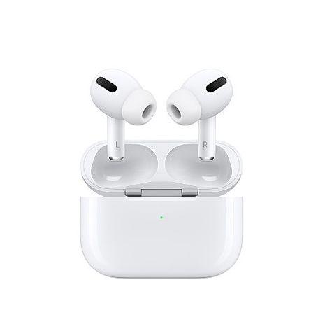 【限量】Apple原廠 AirPods Pro 無線耳機 (MWP22TA/A) (美商蘋果) (活動)