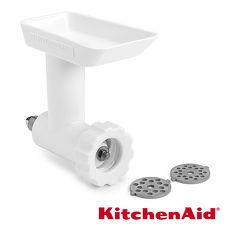KitchenAid 攪拌機攪碎器