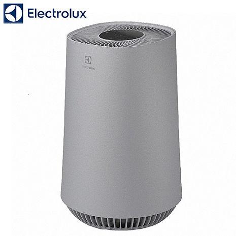 【Electrolux伊萊克斯】FLOW A3抗菌空氣清淨機(FA31-202GY)