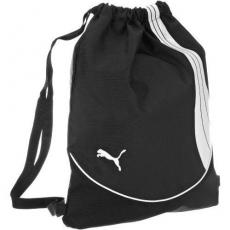 PUMA 2013Team團隊體育運動黑色後背包★預購