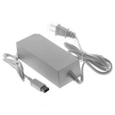 Wii 任天堂原廠 AC 變壓器 / AC 電源供應器 (全新裸裝) Wii變壓器
