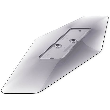 SONY 原廠 PS4 2017型主機專用 直立架 縱置架 直立支撐架