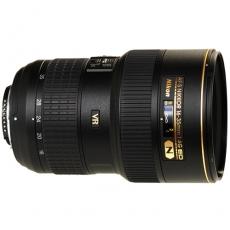 Nikon AF-S NIKKOR 16-35mm f/4G ED VR (平輸)-送專用拭鏡筆+強力大吹球清潔組