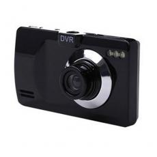 【魔鷹】120度超廣角HD行車記錄器(H298)~送32G