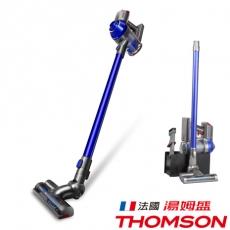 THOMSON湯姆盛 手持無線吸塵器 SA-V03D