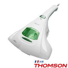 THOMSON 紫外線抗敏除塵蹣吸塵器 TM-SAV19M