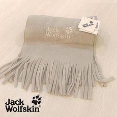 Jack Wolfskin 抗菌圍巾