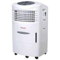 【Honeywell】環保移動式20公升空氣水冷器CL20AE(APP)
