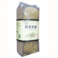 【源順】有機糙米米粉(200g/包),共10包