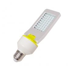【Ddiosas LED】3D平板LED燈泡(驅蚊燈)