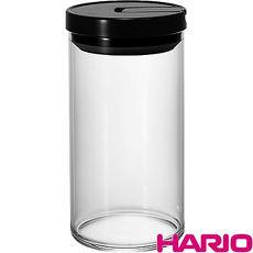 【HARIO】咖啡保鮮罐L / MCN-300B