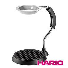 【HARIO】V60濾杯專用金屬支架 / VAS-1