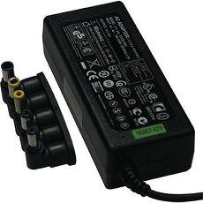 Fujiei 多功用 五合一 防呆接頭變壓器 輸出:19V 4.74A