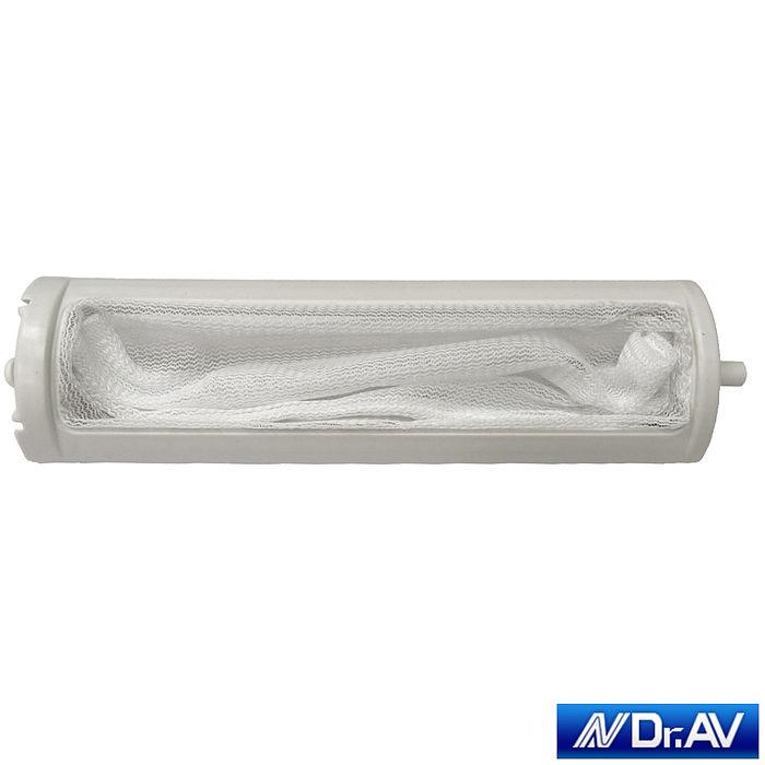 【洗衣機濾網】聲寶S.L(大)洗衣機棉絮袋濾網(NP-004)