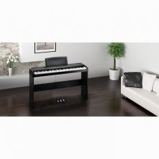 【KORG】日本品牌-標準88鍵電鋼琴/數位鋼琴公司貨保固 (SP-170DX)
