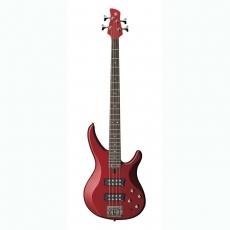 【YAMAHA】山葉 TRBX304 進階款電貝斯/Bass『公司貨』