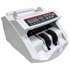 專業點驗鈔機/多功能點鈔機/數鈔機 (鑫隆2108)