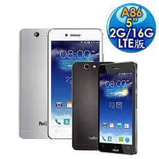 【促銷】ASUS The new Padfone Infinity A86 2G/16G 智慧手機  黑色/白色