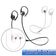 Samsung 三星 Level Active 運動式無線耳機粉色
