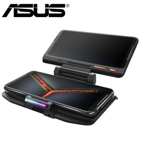 【原廠】ASUS ROG Phone II TwinView II 雙螢幕基座(ZS660KL)