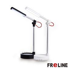 FReLINE簡約觸控照明燈FL-277