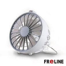 FReLINE 負離子清淨四季扇-FF-ATB336
