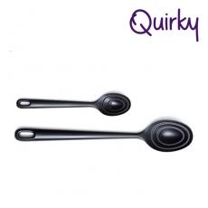 巧趣Quirky 料理量匙 PORTION
