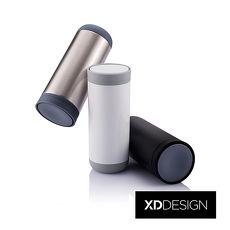 XDDESIGN Clik 按壓式360度隨行杯