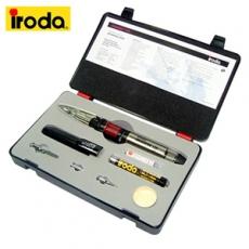 IRODA《火燄雙槍俠》白金旗艦盒裝版