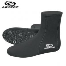 【AROPEC】Fox 3mm 旅狐萊克襪/潛水游泳專用