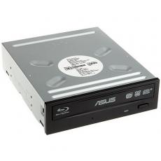ASUS 華碩 BC-12D2HT 12X 藍光複合燒錄機 (SATA介面)