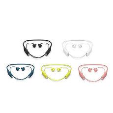 SONY SBH70 (防水IP57)無線藍牙耳機★加送小巧手拿包