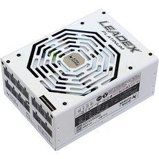 Super Flower 振華 Leadex Platinum 1000W 白金牌 全模組 電源供應器