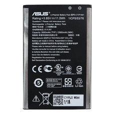 【平行輸入品】ASUS 華碩 Zenfone 2 Laser 原廠電池  ZE550KL ZE551KL ZE601KL Selfie ZD551KL  適用