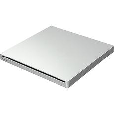Pioneer 先鋒牌 BDR-XU03T 吸入式 外接 藍光 燒錄機 USB 3.0 介面