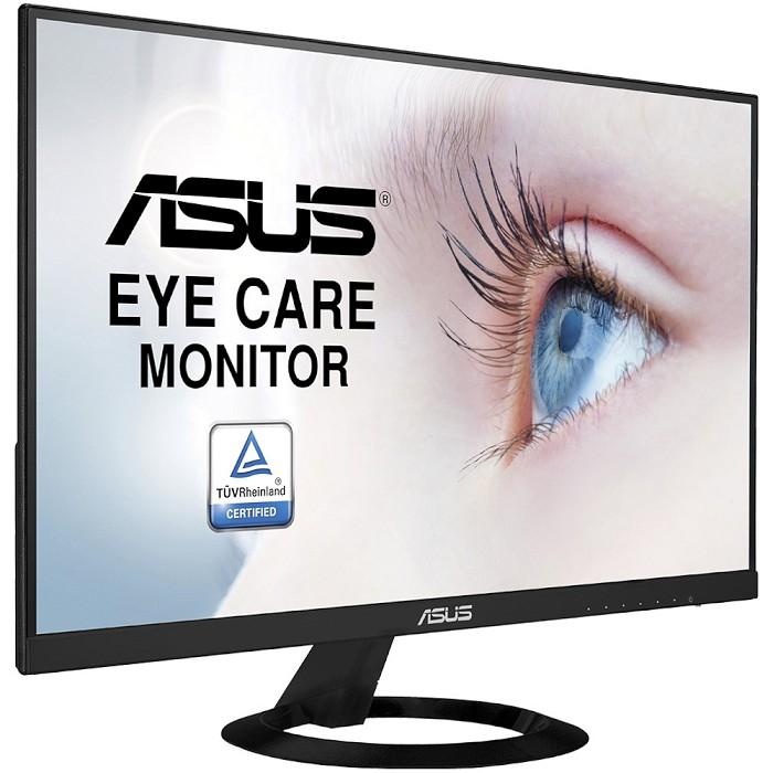 ASUS 華碩 VZ229HE 22型 21.5吋 (護眼/寬) 螢幕 (1920x1080 / D-sub+HDMI)