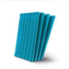 PHILIPS 飛利浦 FC8063 纖維清潔墊
