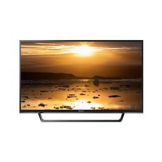 SONY 40吋高畫質液晶電視 KDL-40W660E