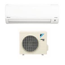 大金 DAIKIN R32 經典系列 一對一 變頻冷暖分離式冷氣 RHF25RVLT / FTHF25RVLT