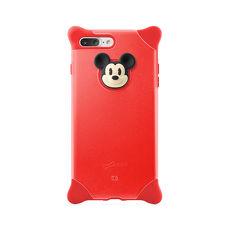 Bone / iPhone 8 Plus / 7 Plus 泡泡保護套 -迪士尼系列