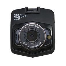 行走天下 N7 FHD高畫質行車記錄器-單機